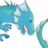 BouletteInWonderland's avatar