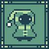boultim's avatar
