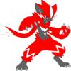 Boultthepokemondragn's avatar