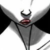 boum's avatar