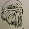 bounce121's avatar