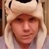 bounce91's avatar