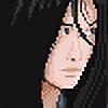 BouncekDeLemos's avatar