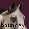 Bouncey-horse's avatar