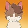 BouncingBassets's avatar