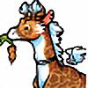 BouncingLu's avatar