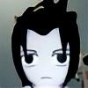 BouncingSteel's avatar