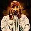 BouncyArt's avatar