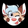 BouncyBasil's avatar