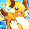 BouncyBean's avatar