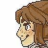 BouncyEars's avatar