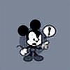 bouncyingbenji's avatar