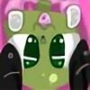 BouncyIvyPuppy's avatar