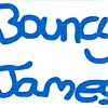 bouncyjames's avatar