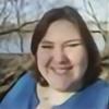 bouncykeira's avatar