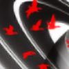 BouncyWild's avatar
