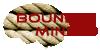 Bound-Minded
