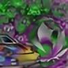 Bound4Hell's avatar