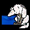 BoundertheWolf's avatar