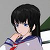 Boundfan's avatar