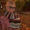 boundforgood's avatar