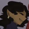 boundingthroughtime's avatar