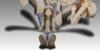 Boundless-Art's avatar