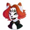 BoundlesslyBoozy's avatar