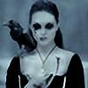 BoundlessTiger's avatar