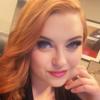 boundsparrow1's avatar