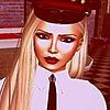 BoundTie's avatar