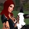 BoundtoMistress's avatar