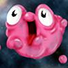 Bounnty's avatar