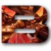 bounty98's avatar