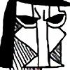 BountyBooty's avatar