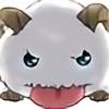 Bountyhunter-Jin's avatar