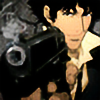 bountyhunter84's avatar