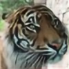 BountyHunterMacko's avatar