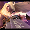 BountyRift's avatar