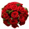 bouquetplz's avatar