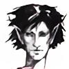 bouquiniste's avatar