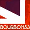 Bourbons3's avatar