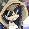 BourbonSketch's avatar