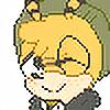 Bourdans's avatar