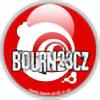 Bourn23's avatar