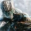 Bourne36's avatar