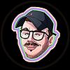 BourneLach's avatar