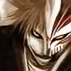 BourneOutlaw2012's avatar