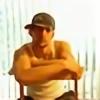 BournofHarm's avatar