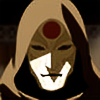 boushido's avatar
